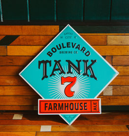Diamond Tank 7 Tin Tacker
