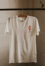 Fling Orange Vodka Tee