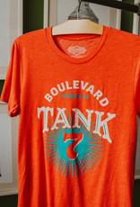 Tank 7 Tee