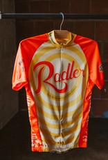 Radler Bicycle Jersey