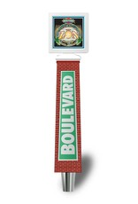 Magnetic Standard Tall Tap Handle