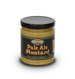 Pale Ale Mustard