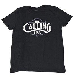 The Calling Tee