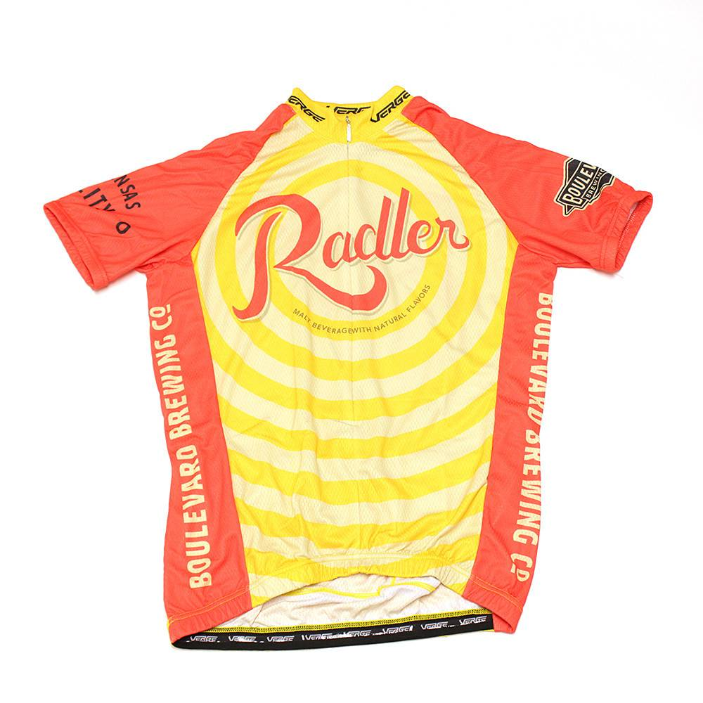 Radler Bicycle Jersey