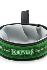 Cycle Dog Trail Buddy Bowl