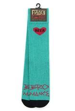 Freaker Bromance Socks