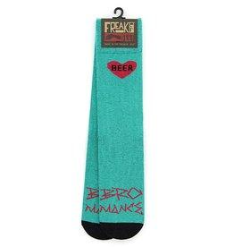 bromance socks