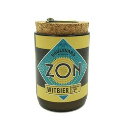 Zon Candle