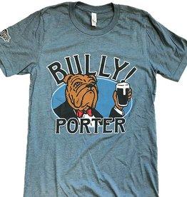 Bully! Porter Tee