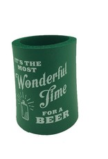 Holiday Coozie