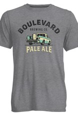 Pale Ale Truck Tee