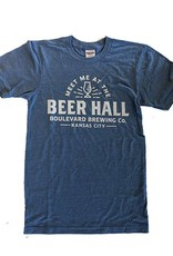 SALE Beer Hall Tee