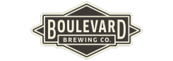 Boulevard Brewing Company Gift Shop