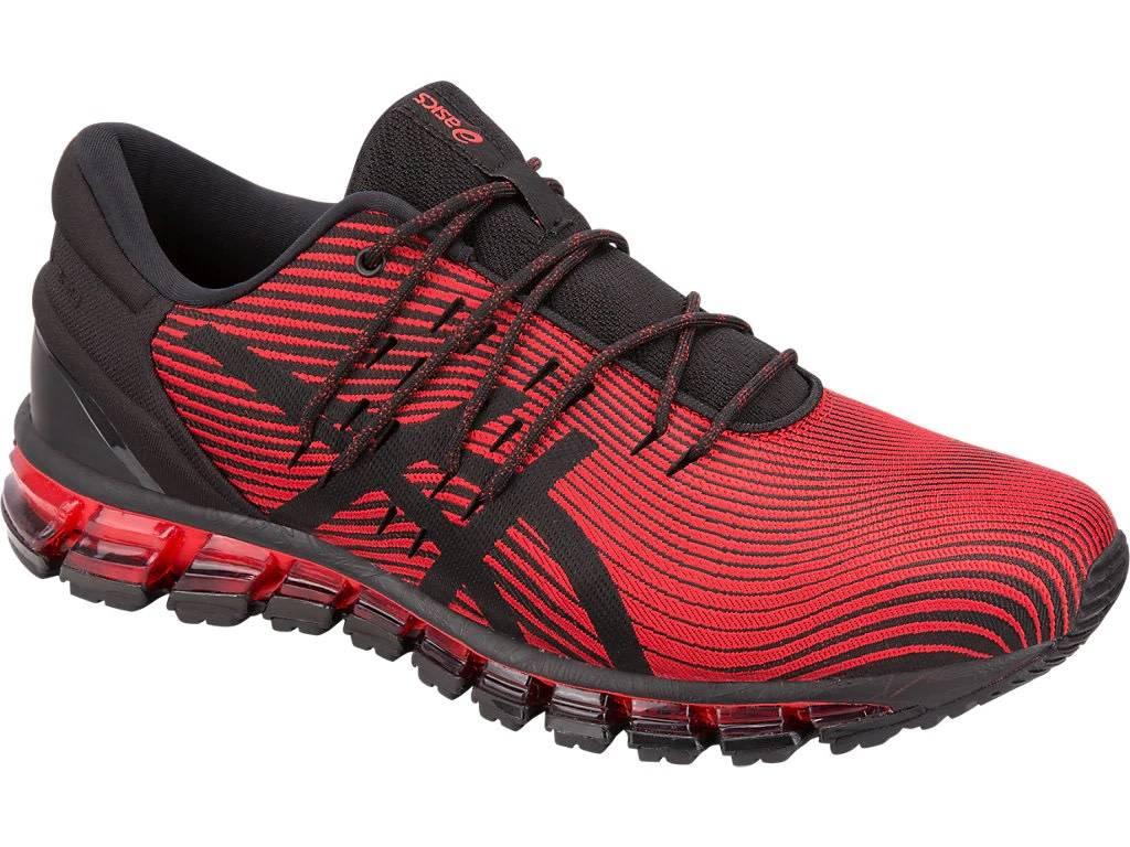 Men's Shoes 4 Quantum 600 1021a028 360 Shoe Asics Flow Gel 1aw4qYq7