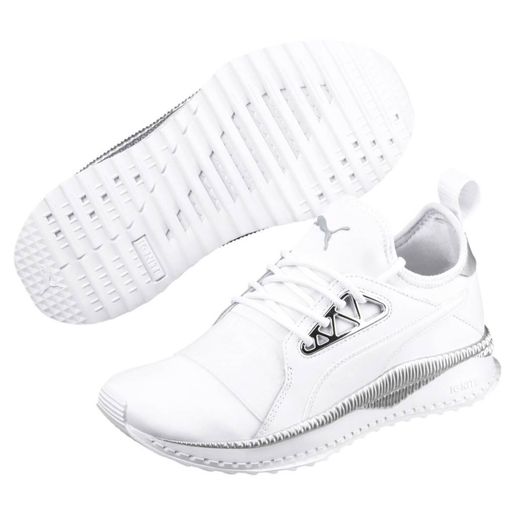 best sneakers 57143 ad14e PUMA Puma 366756 02 Tsugi Apex Jewel Women's Shoes