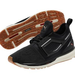 010486a1db2 PUMA Puma 191296 01 Limitless 2 Crafted Women s Shoes