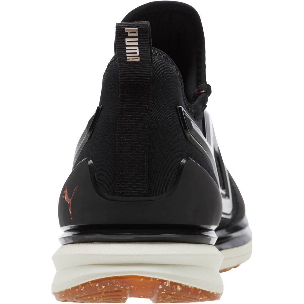 PUMA Puma 191296 01 Limitless 2 Crafted Womens Shoes