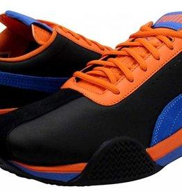 3e223b90c9d9 PUMA Puma 367794 04 Turin 0 Men s Shoes