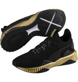8b2793363ddd PUMA Puma 191585 02 Defy Sparkle Women s Shoes