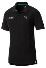 Puma Mercedes Amg Petronas Motorsport 576750 01 Men S Shirt Shoe Flow