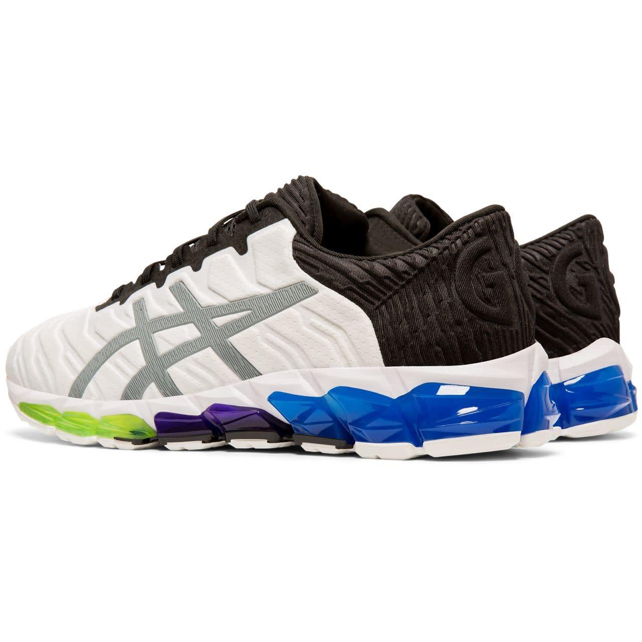 ASICS Asics 1021A113 100 Gel Quantum 360 5 Men's Shoes