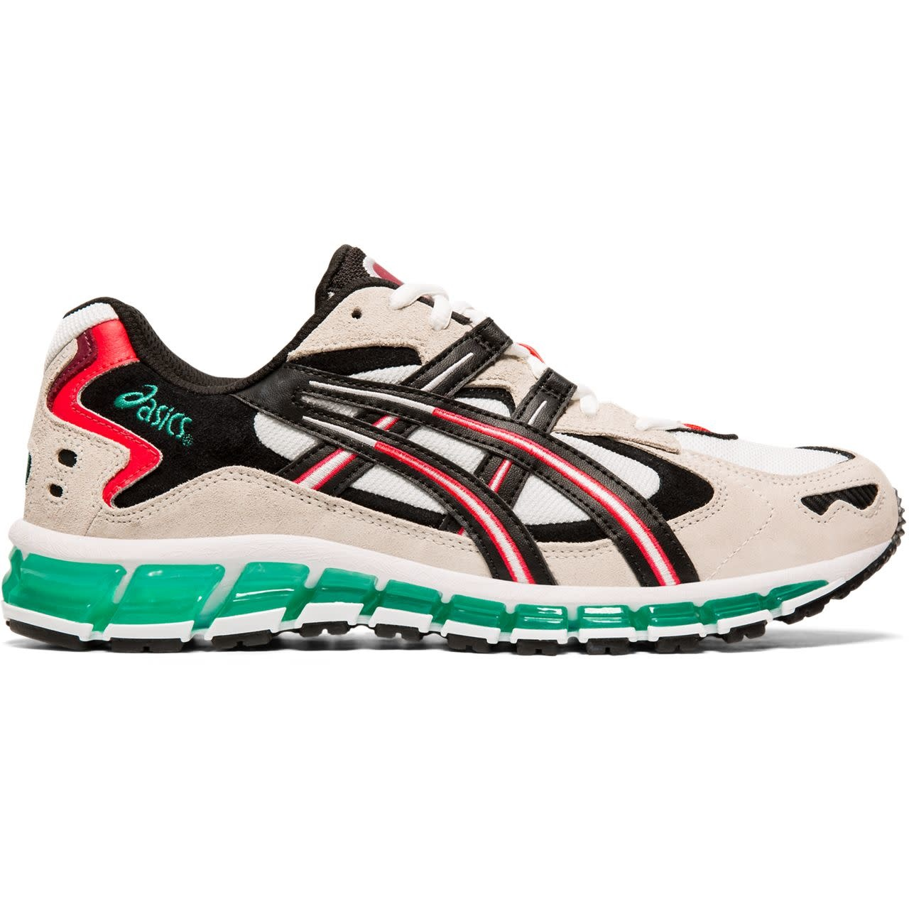 asics chaussures 360