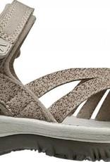 24de67cb017 Keen Rose Sandal 1016729 BRSHI Women s Sandals - Shoe Flow