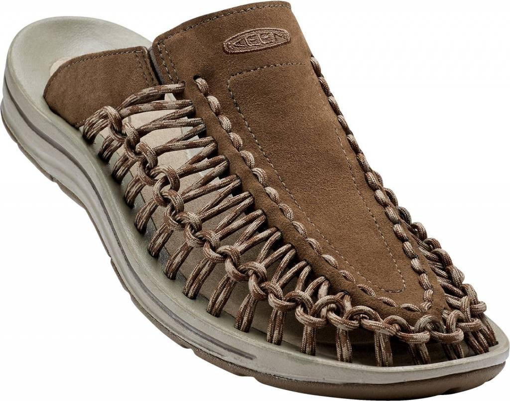 0e8ef44e897d Keen Uneek Slide 1014626 DEBD Men s Sandals - Shoe Flow