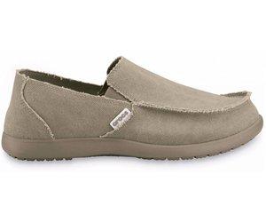 77e607072fa3b CROCS Crocs Santa Cruz 10128-261 Men s Shoes