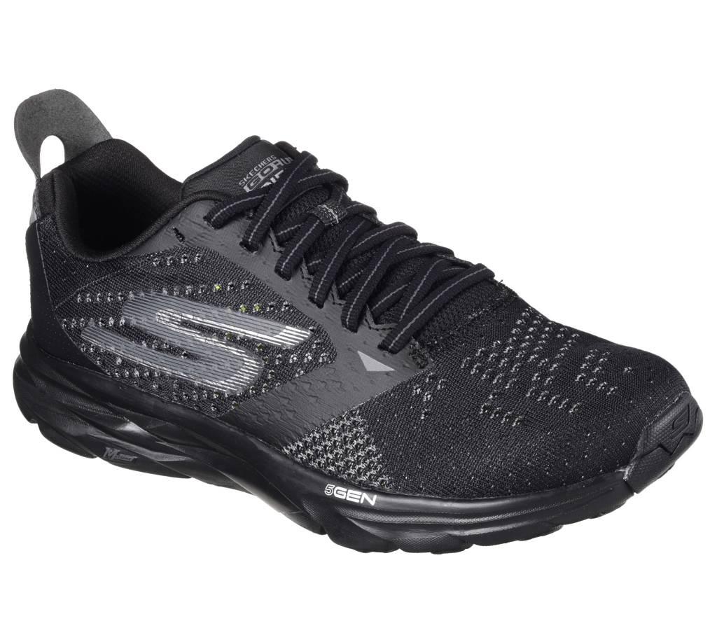 6ef4597433ea Skechers Go Run Ride 6 14117 BBK Women s Shoes - Shoe Flow