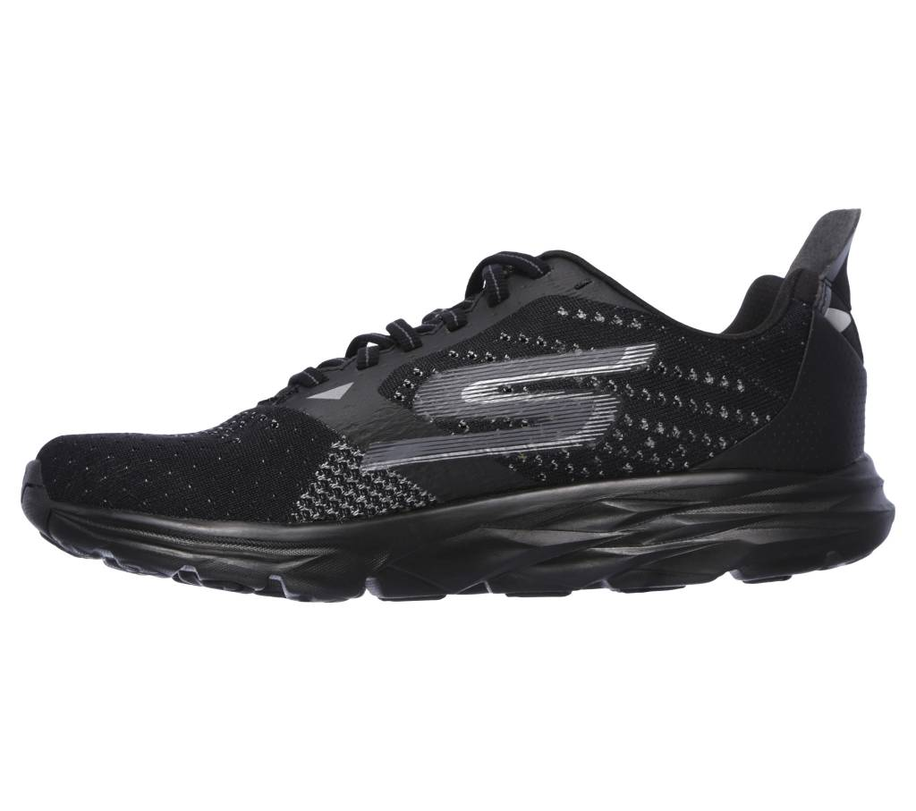 b557da2a09e8 Skechers Go Run Ride 6 14117 BBK Women s Shoes - Shoe Flow