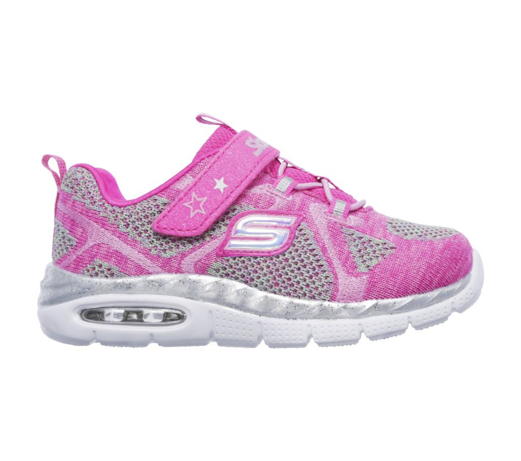 SKECHERS Skechers Air Appeal Breezy Baby 81709N HPLP Kids Shoes