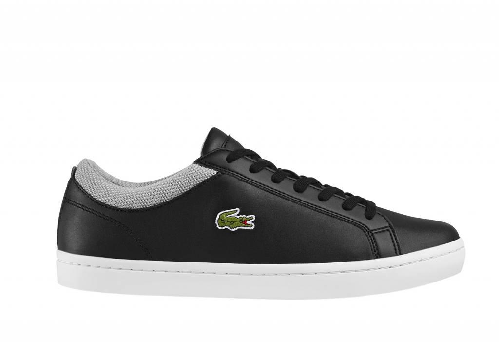 b6cf583053495 Lacoste Straightset SP 117 2 7-33CAM1026231 Men s Shoes - Shoe Flow