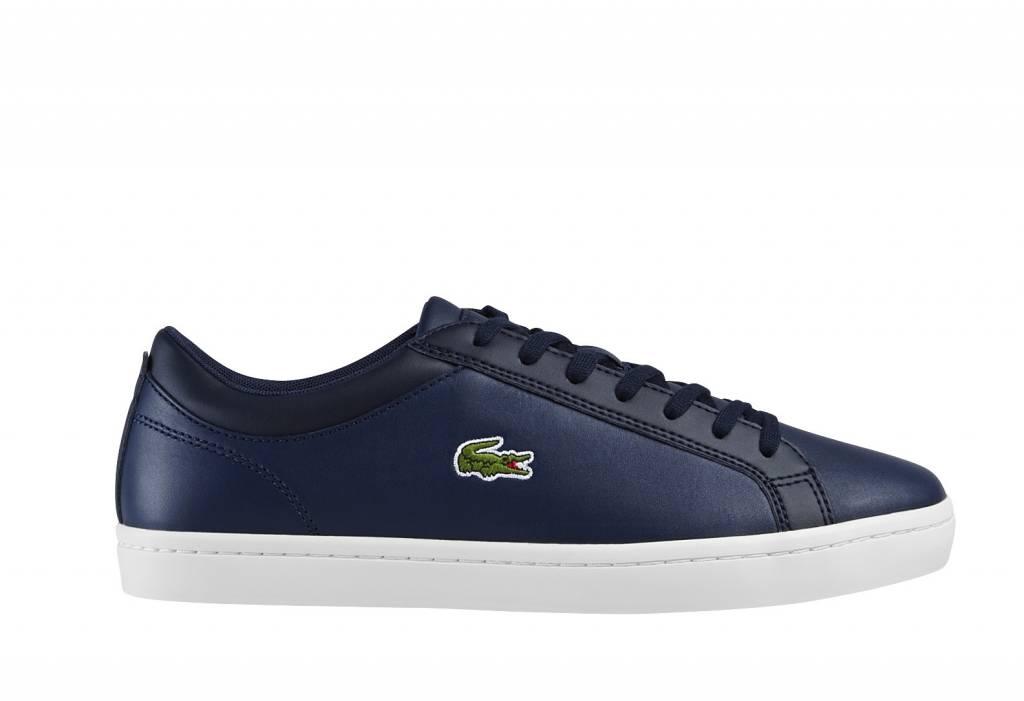 4686a6b7ab0 Lacoste Straightset BL 1 7-33CAM1070003 Men s Shoes - Shoe Flow