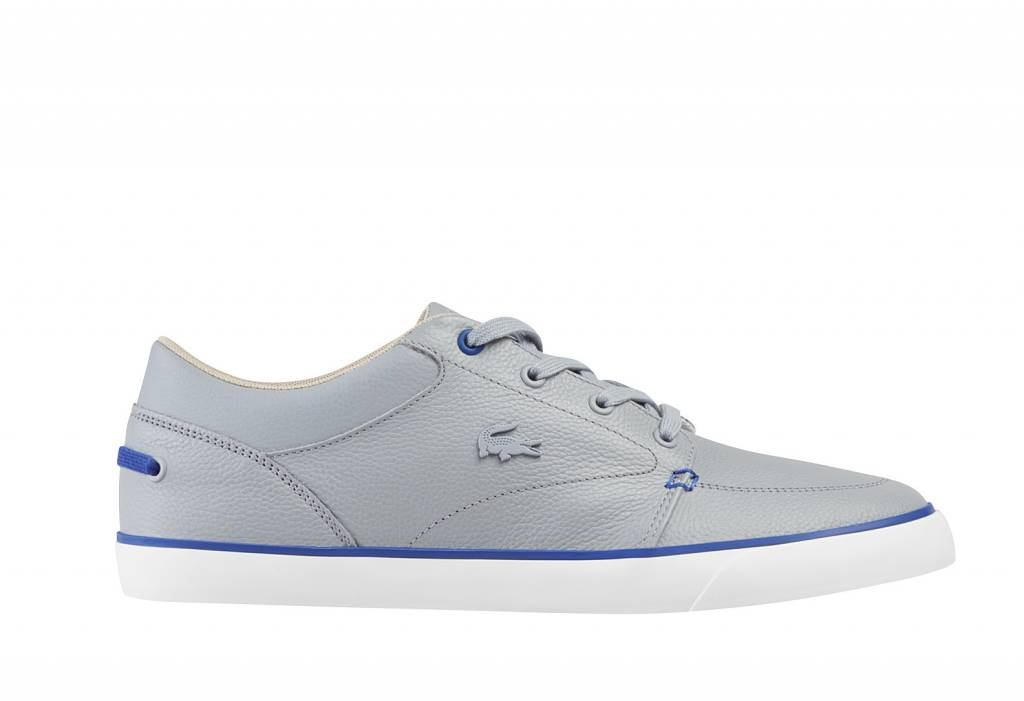 another chance order fantastic savings Lacoste Bayliss VULC 117 1 7-33CAM1036007 Men's Shoes