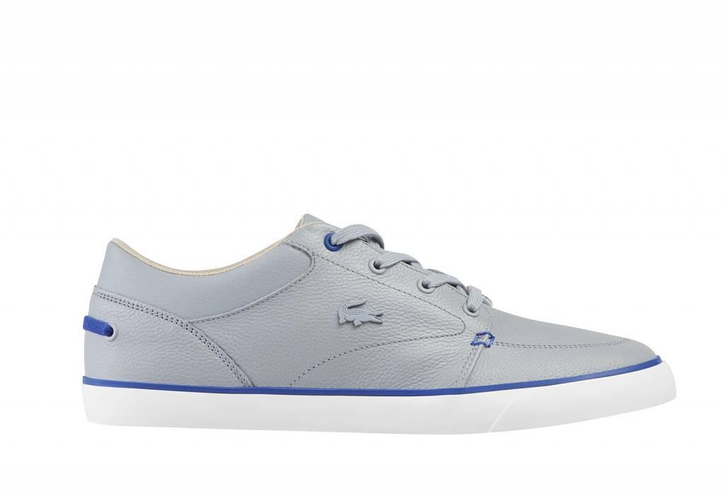 54f10fed789 Lacoste Bayliss VULC 117 1 7-33CAM1036007 Men s Shoes - Shoe Flow