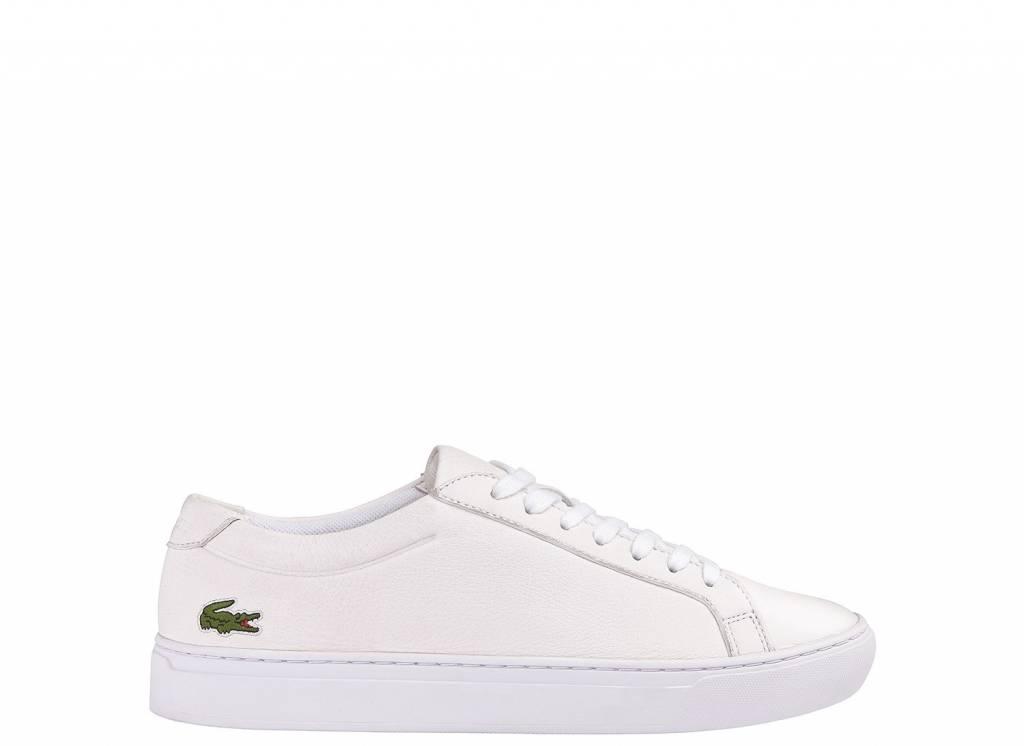18b2cf56a9cf3 Lacoste L.12.12 116 1 7-31CAM0137001 Men s Shoes - Shoe Flow