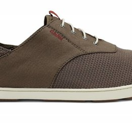 91d6fff98 OLUKAI Olukai Nohea Moku 10283 RK13 Men s Shoes