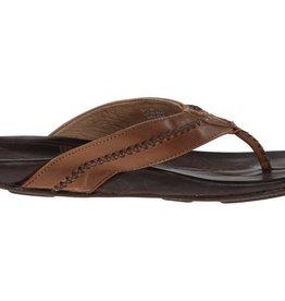 ece1becf8caa Olukai Mea Ola 10138 3448 Men s Flip Flops - Shoe Flow
