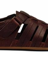 81140241d3e8 Olukai Mohalu Fisherman 10264 2222 Men s Sandals - Shoe Flow