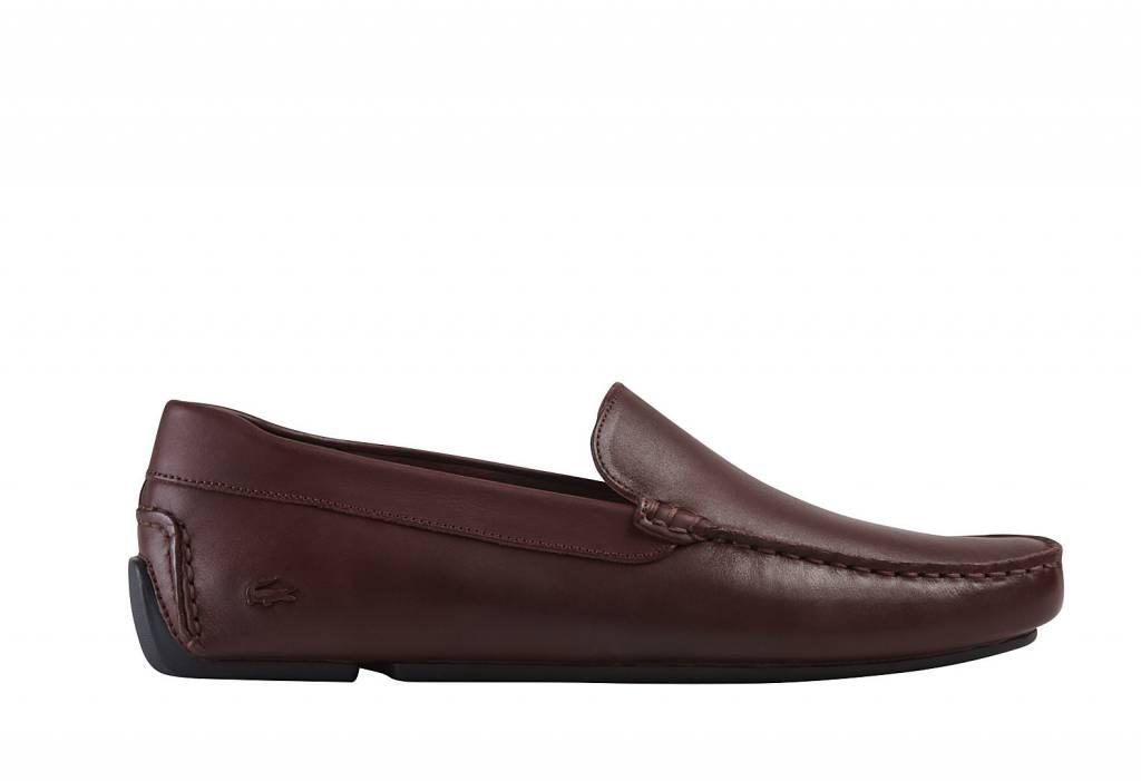 2d7d60011 Lacoste Piloter 117 7-33CAM1015176 Men s Shoes - Shoe Flow