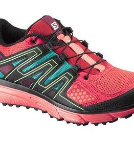 e7c53fc75783 Salomon X-Mission 3 L39184100 Women s Shoes