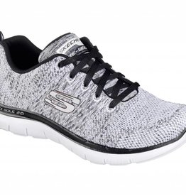 c50f2faf5ee Puma Speed 600 Ignite 2 189528-04 Women s Shoes.  125.00. SKECHERS Skechers  Flex Appeal 2.0 12756 WBK Women s Shoes