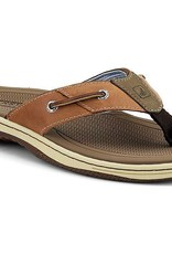 a72f3d47938 Sperry Baitfish Thong 1451418 Men s Sandals - Shoe Flow