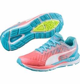 3f16b87c4f0ee PUMA Puma Speed 600 Ignite 2 189528-04 Women s Shoes