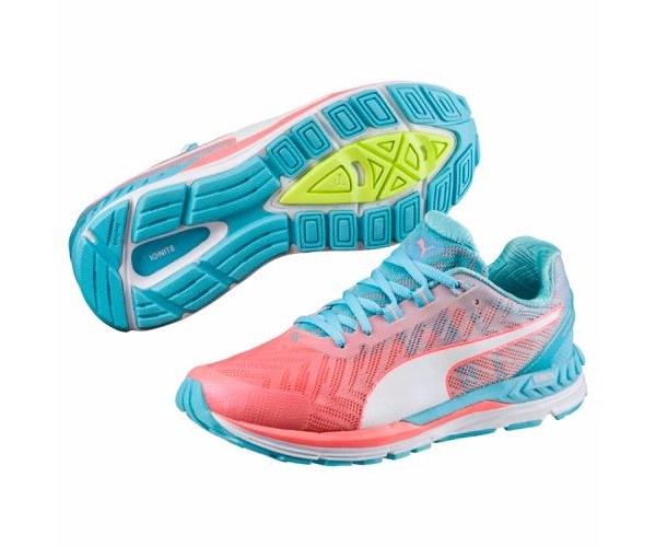 3bf6d3f33238 Puma Speed 600 Ignite 2 189528-04 Women s Shoes - Shoe Flow