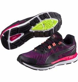 afa2c71b77607 PUMA Puma Speed 600 Ignite 2 189528-06 Women s Shoes