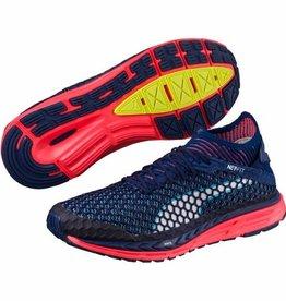 91d63b95a56 PUMA Puma Speed Ignite Netfit 189937 02 Men s Shoes
