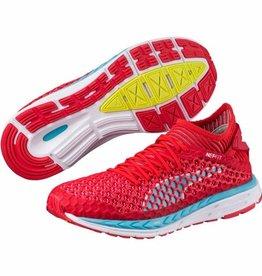 8530d1f78be4 PUMA Puma Speed Ignite Netfit 189938 02 Women s Shoes