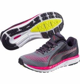 607bd3e78ce PUMA Puma Speed 500 Ignite 2 189954-03 Women s Shoes